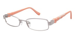 A&A Optical Whimsy Pink