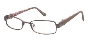 A&A Optical Whimsy Eyeglasses