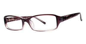 Modern Plastics I Tango Eyeglasses