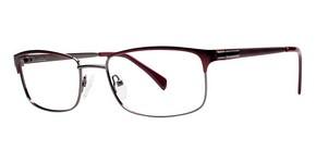 Modern Optical U763 Eyeglasses