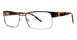B.M.E.C. BIG Result Eyeglasses