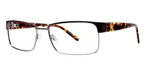Modern Optical BIG Result Eyeglasses