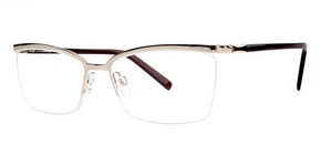 Modern Optical A344 Gold