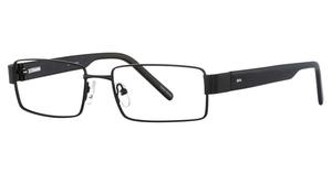 DiCaprio DC108 Eyeglasses