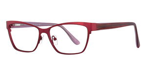 Capri Optics DC 113 Eyeglasses