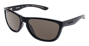 Columbia Saugutuck Matte Black 5364