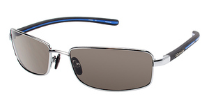 Columbia Ripsaw 200 Sunglasses