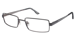 A&A Optical Grand Ave Black  01