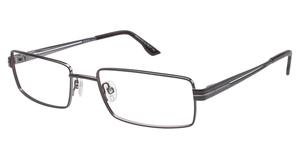 A&A Optical Grand Ave Eyeglasses
