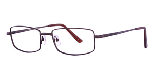 Van Heusen H104 Eyeglasses