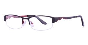 Phoebe Couture P244 Eyeglasses