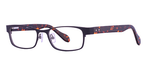 Van Heusen Studio S323 Prescription Glasses