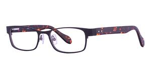 Van Heusen Studio S323 Eyeglasses