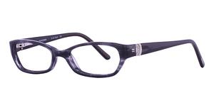 Kay Unger K147 Eyeglasses