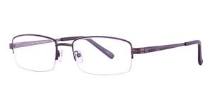 Van Heusen H103 Eyeglasses