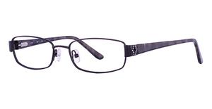 Kay Unger K142 Eyeglasses