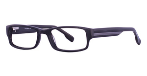 Van Heusen Studio S102 Prescription Glasses
