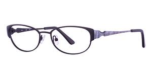 Kay Unger K145 Eyeglasses