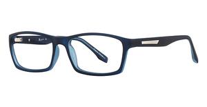 Zimco R 107 Eyeglasses