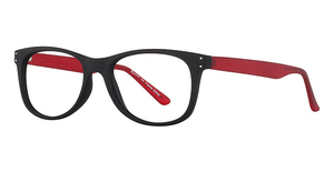 Zimco R 106 Eyeglasses