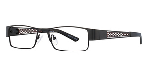 Zimco Harve Benard 611 Eyeglasses