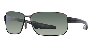 Suntrends ST166 Sunglasses