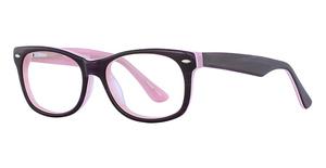 Jelly Bean JB331 Glasses