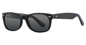 Continental Optical Imports Fregossi Sport 16 Black