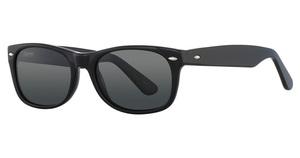 Continental Optical Imports Fregossi Sport 16 12 Black