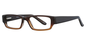 Continental Optical Imports Fregossi Kids 309 Black/Crystal