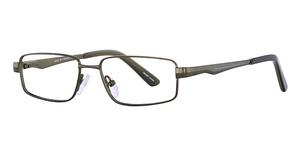 Jelly Bean JB332 Eyeglasses