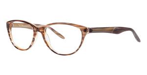 Vera Wang Maurelle Eyeglasses