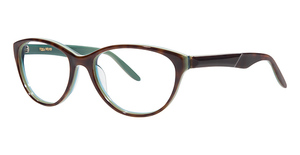 Vera Wang Maurelle Glasses