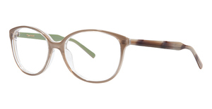 Vera Wang Harrietta Glasses