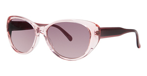 Vera Wang V284 Sunglasses