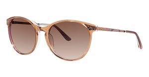 Vera Wang V401 Sunglasses