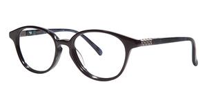 Vera Wang V315 Prescription Glasses