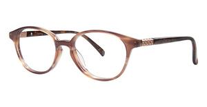 Vera Wang V315 Glasses