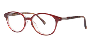 Vera Wang V315 Crimson
