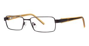 TMX Stunner Prescription Glasses