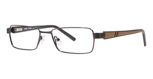 TMX Stunner Glasses