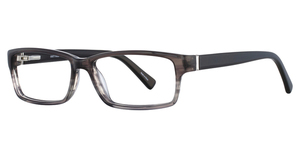 Continental Optical Imports Precision 408 Grey Fade