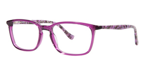 Kensie effortless Eyeglasses