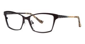 Kensie metallic Eyeglasses