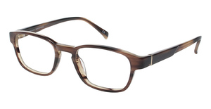 L'Amy Henri Prescription Glasses