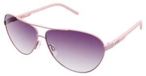 Puma PU 15152 Pink