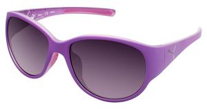Puma PU 15150 Purple
