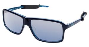 Puma PU 15156 Sunglasses