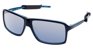 Puma PU 15156 03 Blue Fade