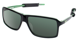 Puma PU 15156 Green